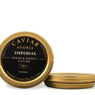 caviale-IMPERIAL-3