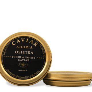 caviale-OSIETRA-2